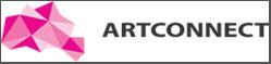 Artconnect.jpg
