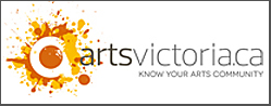 ArtsVictoria-wordmark-medium.jpg