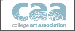 collegeart.org