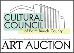 Cultural Council of Palm Beach County.jpg