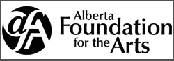 The Alberta Foundation.jpg