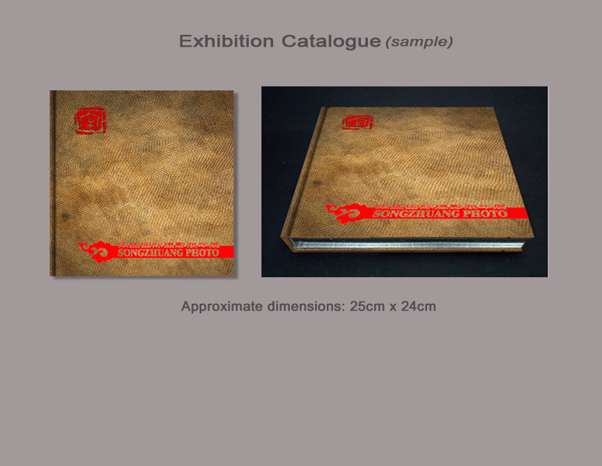 exhibition catalogue_bbbb.jpg