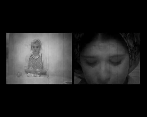 1__DuraMater,PiaMater FilmStil__001.jpg
