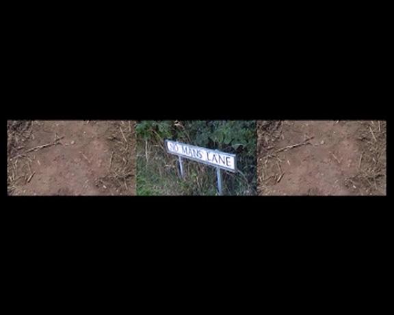 2__DuraMater,PiaMater FilmStil__002.jpg