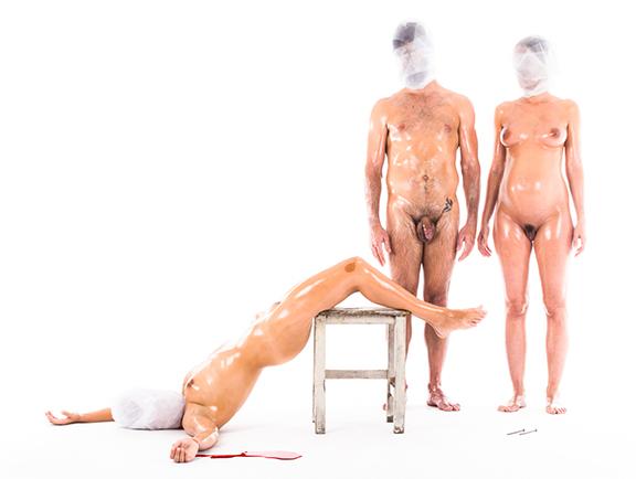 2_NicolasHermansen_Two figures looking at one-----3.jpg