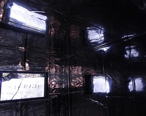 5__DuraMater,PiaMater FilmStil__005.jpg
