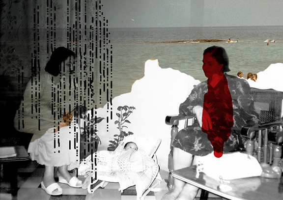 Harbali_06--------4.jpg