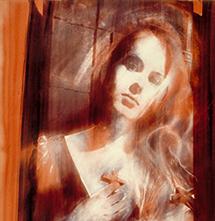 Maria Coletsis.jpg