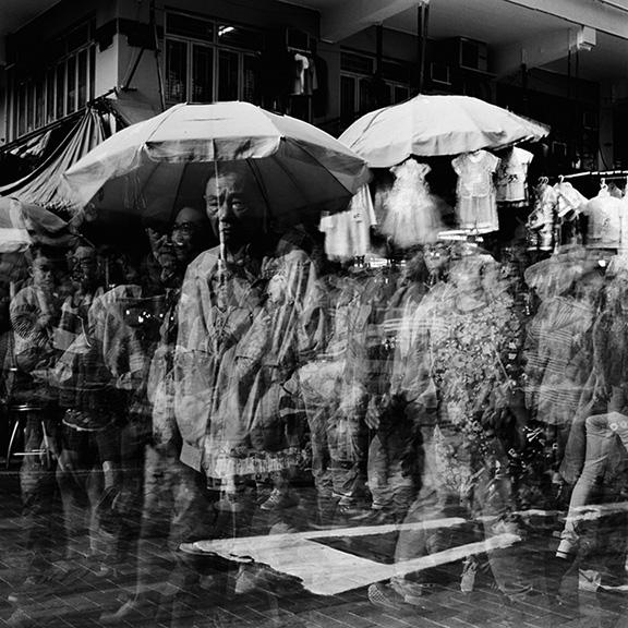Zhou HanShun_07----4.jpg
