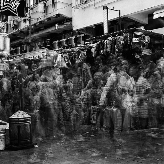 Zhou HanShun_09----2.jpg
